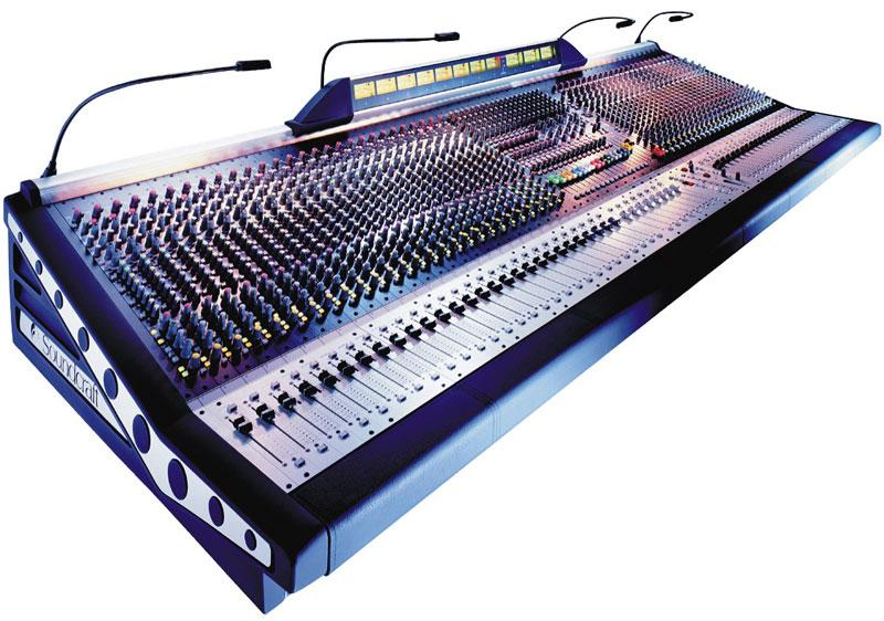 SOUNDCRAFT_MH4